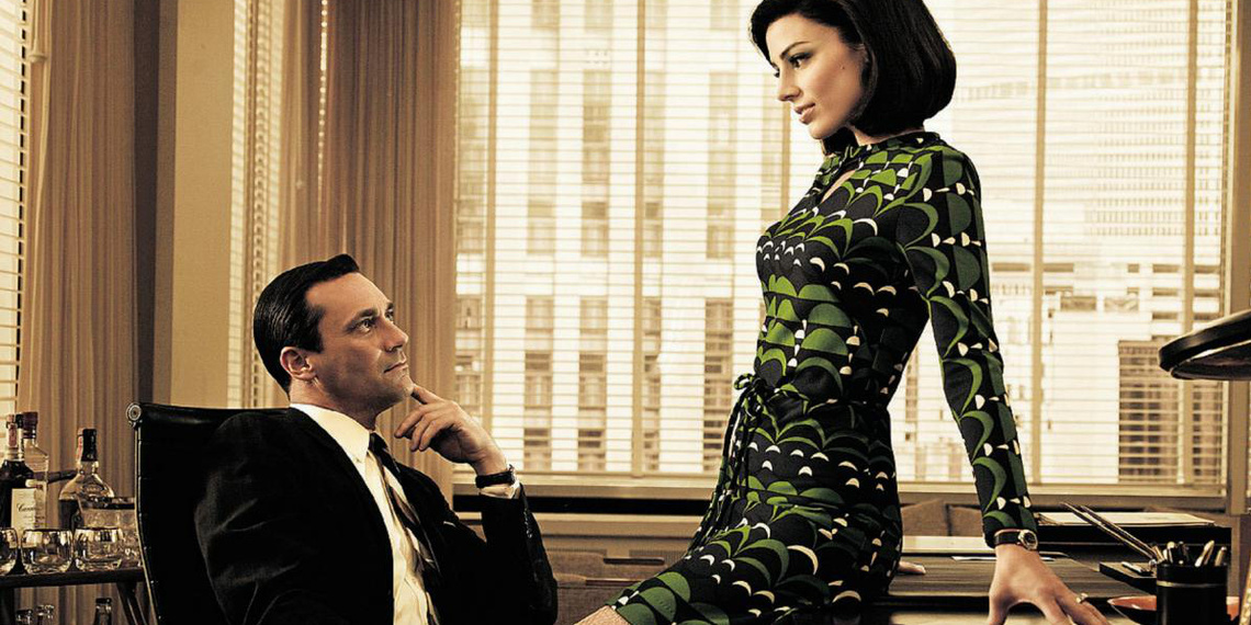 15-times-mad-men-s-don-draper-was-a-sexist-pig-don-draper-and-wo