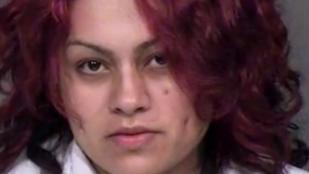 Vízbe fojtotta kétéves ikerfiait egy 22 éves nő