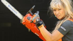 Bíró Ica igazságügyi szakértőhöz fordul a szexfilmek miatt