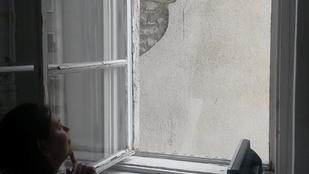 Ezekből a budapesti irodákból a legmenőbb a kilátás