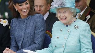 15 dolog, amit valószínűleg nem tudott II. Erzsébetről