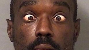 Letartóztatták, mert egy Burger Kingben maszturbált