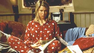 Minden, amit az új Bridget Jones filmről tudni lehet
