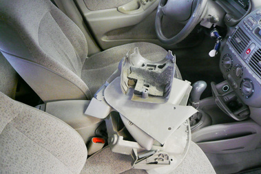 Az utastér burkolatainak is benne kell lenniük a mérésben