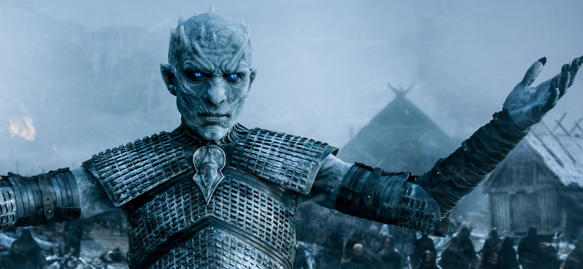the-white-walkers-are-coming-to-game-of-thrones-who-can-protect-