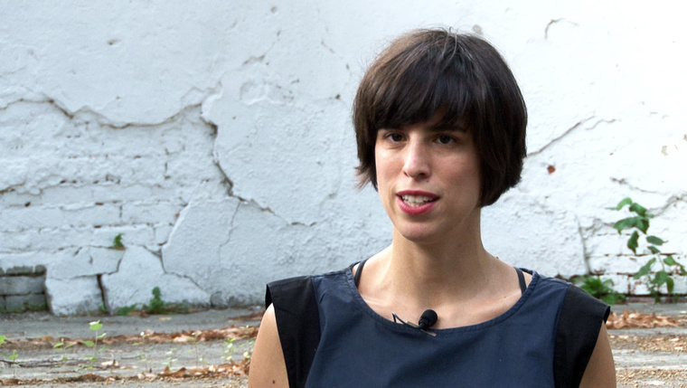 Katarina Šević