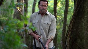 Arnold Schwarzenegger. Oktoberfest. Sör. Férfi